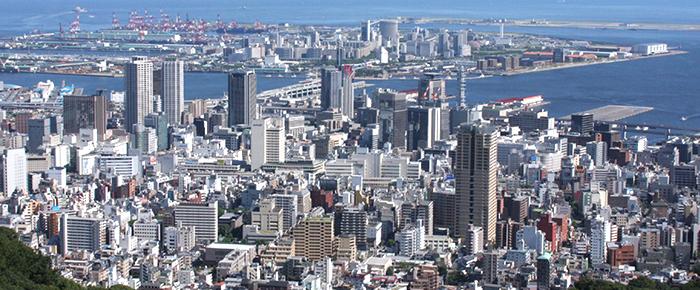 神戸市測量設計協力会